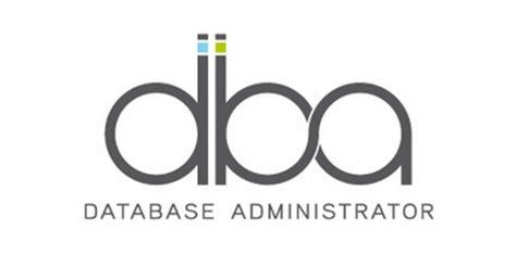Gis Database Administrator Cover Letter - saraheppscom