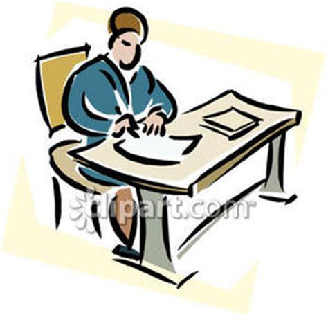 Online Essays: Essay description of a person FREE Title!