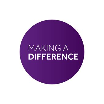 University of manchester proofreading service