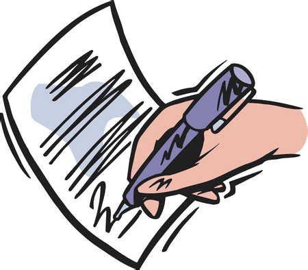 6 Descriptive Essay Examples - PDF - Sample Templates